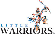 LittleWarriors_logo_Color